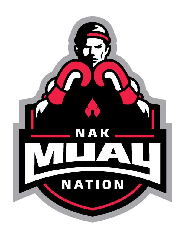 nak Muay Nation