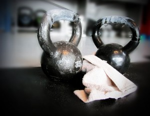 best kettlebell exercises for muay thai and mma strength explosive conditioning